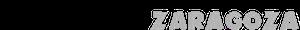 logo-demo copia